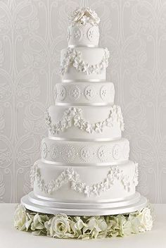 belle-blossom-weddings-cake