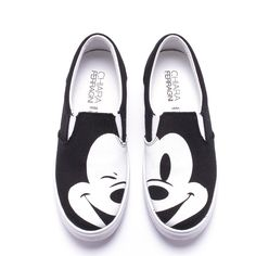 MICKEY MOUSE - Chiara Ferragni Collection €205.00