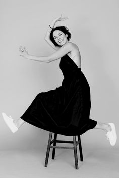 hello hollywood Lena Headay, Hollywood Actresses, Actors & Actresses, Beautiful Celebrities, Beautiful People, Beautiful Women, Black And White Portraits, Hair Photo, Famous Women