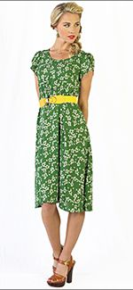 Ella+Dress+[MDS8132]+-+$44.99+:+Mikarose+Boutique,+Reinventing+Modesty.  Dressing your age 40s and 50s ideas.
