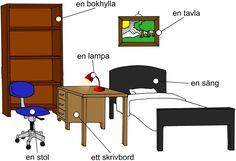 Office Desk, Digital, Furniture, Home Decor, Desk Office, Decoration Home, Desk, Room Decor, Home Furnishings
