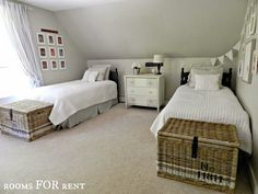1000 Images About Paint Colors On Pinterest Benjamin Moore Behr And Valspar