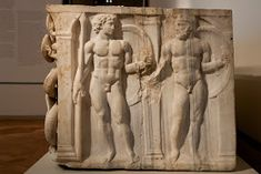 Η ΑΠΟΚΑΛΥΨΗ ΤΟΥ ΕΝΑΤΟΥ ΚΥΜΑΤΟΣ: Η ΚΛΗΡΟΝΟΜΙΑ ΜΑΣ ΤΟ ΜΕΛΛΟΝ ΜΑΣ (ΟΙ ΑΜΒΟΥΛΙΟΙ ΘΕΟΙ) Simple Minds, Ancient Greece, Under Construction, Conspiracy, Mythology, Greek, Statue, Art, Art Background