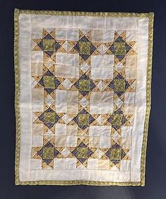 IGMA-Fellow-Kate-Adams-handcrafted-miniature-quilt-in-antique-fabrics
