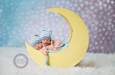 Newborn.Photos | Five Eleven Photography