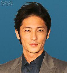 玉木宏さん(俳優) | あの人のとっておきセレクション | 特集記事から探す | NHKアーカイブス