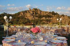 Terraza finca Monte de los Ángeles #bodas #boda #Madrid #Torrelodones #BodasMadrid #FincaMontedelosÁngeles #bodasfinca #bodasenMadrid #bodasdeMadrid #bodasMadrid