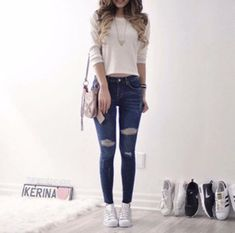 Find More at => http://feedproxy.google.com/~r/amazingoutfits/~3/Z0soQb-gP7E/AmazingOutfits.page