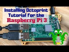 What is Klipper? How to Install Klipper firmware - YouTube