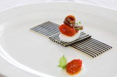 Spaghetti Margherita – Combal Zero