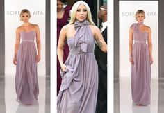 Good enough for GaGa, good enough or us xx