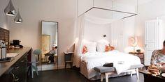 Gorki – Luxus-Apartments und Penthouses in Berlin http://wohnenmitklassikern.com/projekte/gorki-luxus-apartments-und-penthouses-in-berlin/