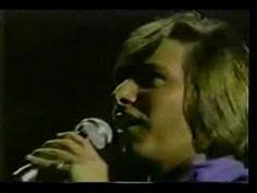 Bobby Sherman-Julie Do You Love Me
