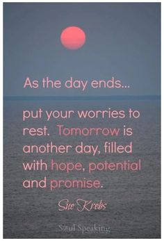 Goodnight Quotes For Her, Goodnight Quotes Inspirational, Motivational Quotes For Life, New Quotes, Positive Quotes, I Love You Goodnight, Inspirational Verses, Prayer Quotes, Daily Quotes