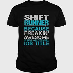 Check out this shirt by clicking the image, have fun :) Please tag & share with your friends who would love it  #running #christmasgifts #halfmarathon  #running training, trail #running, running marathon #legging #shirts #tshirts #ideas #popular #everything #videos #shop