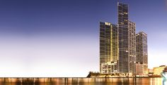 The best Icon Brickell rentals in Miami. Contact for apartments for rent in Miami, condos for sale and other Iconbrickell rentals. Best Icon Brickell real estate company.