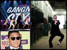Psy Gangnam Style, Danse Macabre, Latest Celebrity News, Car Repair, Event Photography, Celebs, Celebrities, Amazing Places, Gossip