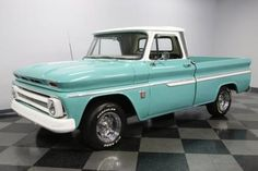Old Trucks for Sale. Vintage, Classic and old trucks. Classic Car Sales, Buy Classic Cars, Classic Chevy Trucks, Old Trucks For Sale, C10 For Sale, Small Trucks, Gm Trucks, Best Cars For Women, Preppy Car Accessories