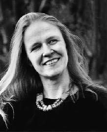 Cornelia Funke (Cornelia Caroline Funke) Germany (1958 - ) Author of Inkheart.