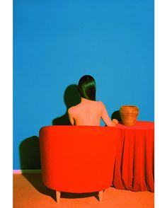 Photography by Rala Choi