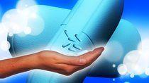 Moira Tips: I MIGLIORI FERMENTI LATTICI: cosa valutare per sce...