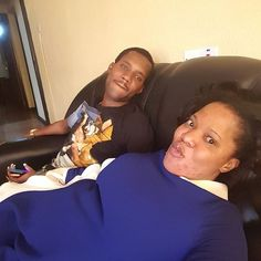 How Seun Egbegbe stole $3000and Then Toyin Aimakhu Covered It Up