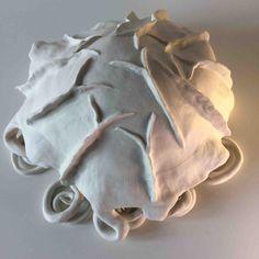 cat trochu ceramic   cat-trochu-ceramic-rennes-juin-2016-créature 5 - cat trochu…