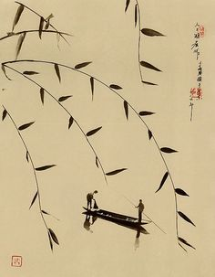 Don Hong-Oai | Escape Into Life