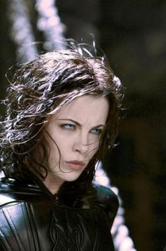 kate-beckinsale-underworld-evolution-8.jpeg (664×1000)