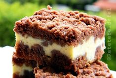 Eat Dessert First, Dessert Recipes, Desserts, Nutella, Good Food, Food And Drink, Cooking Recipes, Sweets, Snacks