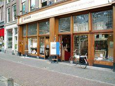 Swaak Utrecht
