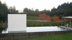 Posts about james turrell written by nummynims