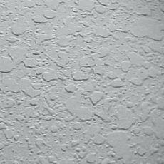 Inspirational Knock Down Ceiling Knockdown Textured Ceilings Accent Wallpaper In Repair Vs Smooth Cost