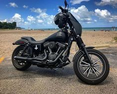 Finally put a Bassani Road Rage 2 on the ole War Horse. She's ripping better than ever now! Thanks to for supplying me with top of the line parts at the best prices! Harley Dyna, Harley Davidson Dyna, Honda Shadow Phantom, Super Glide, Motorcycle Photography, Road Rage, Hot Bikes, Club Style, Custom Bikes