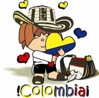 regalos colombianos - Buscar con Google Colombian People, Colombian Culture, Colombian Art, Colombian Women, Monster Garage, Colombia South America, My Land, How To Speak Spanish, Native Art