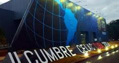 Presidente Correa expide decreto conformando comitiva oficial que irá a Cumbre de la CELAC