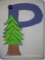 Forest unit study  #homeschool #preschool #printables #kindergarten