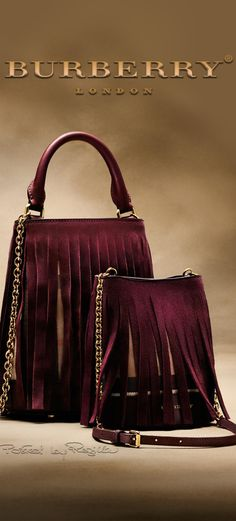http://www.newtrendsclothing.com/category/handbags/ Regilla ⚜ Una Fiorentina in Californ