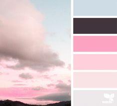 Color Heaven | Design Seeds
