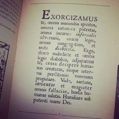 gonna learn the demon exorcism and smoke me some deep fried Crowley Sam Winchester, John Winchester Journal, Winchester Supernatural, Supernatural Series, Supernatural Wallpaper, Supernatural Cartoon, Supernatural Merchandise, Supernatural Drawings, Supernatural Imagines