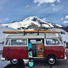 Good vibes by @colezuver Thanks for TAGging us #vanlifers @vanlifers
