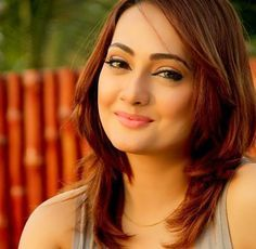 Suzain Fatima Height, Weight, Age, Birthday, Ethnicity, Religion, Biography, Body Measurements, Shoe size, Dress size, Eye, Hair, Wiki Pakistani Actress Photographs BHOJPURI ACTRESS NEHA SHREE PHOTO GALLERY  | 3.BP.BLOGSPOT.COM  #EDUCRATSWEB 2020-05-24 3.bp.blogspot.com https://3.bp.blogspot.com/-YSXNrYUngqk/VZflonnWq_I/AAAAAAAADUk/-S9URqvr1tQ/s640/neha-shree-hot-and-sexy-hd-wallpaper-2.jpg
