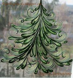 Christmas card idea?