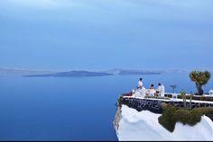 10 Best All-Inclusive Resorts According To TripAdvisor's Travelers' Choice Awards