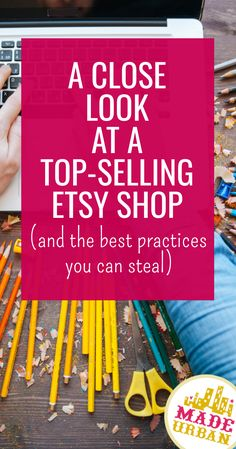Etsy Business, Craft Business, Business Tips, Handmade Jewelry Business, Successful Online Businesses, Craft Fairs, Digital Marketing, Etsy Shop, Crafts