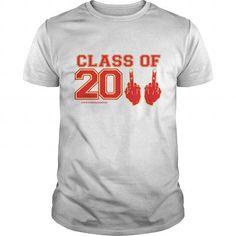 Class of 2011 FU Graduation Purple and Gold