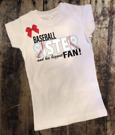 We have soccer, baseball, football, and basketball design available. Please specify in notes at checkout which sport design you'd like. Check out my shop for more FANTASTIC colors and FABULOUS designs Basketball Mom Shirts, Basketball Design, Baseball Shirts, Sports Shirts, Soccer, Basketball Humor, Cheerleading Shirts, Cheer Coaches, Cheer Mom