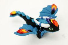 Hey, I found this really awesome Etsy listing at https://www.etsy.com/listing/271047057/soft-toy-dragon-fantasy-plush-dragon