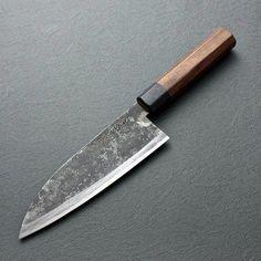 55 Ideas De Cuchillos De Chef Cuchillos De Chef Cuchillos Cuchillos De Cocina