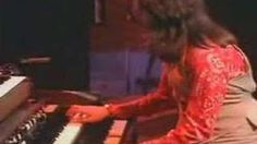 CAMEL  -  Excerpts snow goose   - YouTube